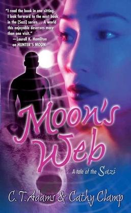 Moon's Web