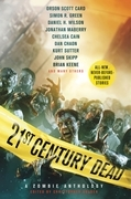 21st Century Dead