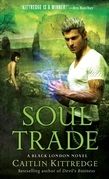 Soul Trade