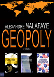 Geopoly