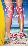 Malibu Carmie