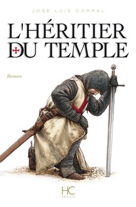 L'héritier du temple