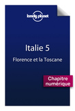 Italie 5 - Florence et la Toscane