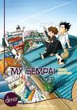 My Sempai