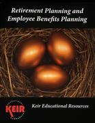 Retirement Planning Textbook