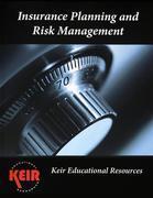 Insurance Planning Textbook