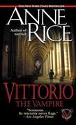 Vittorio, the Vampire