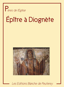 Epitre  Diognte