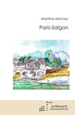 Paris-Sagon