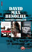 L'intgrale de David Max Bnoliel -