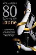 80 Notes de jaune