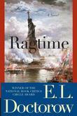Ragtime: A Novel