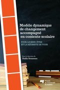 Modle dynamique de changement accompagn en contexte scolaire