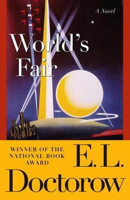 World's Fair: A Novel