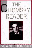 The Chomsky Reader