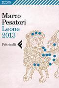Leone 2013