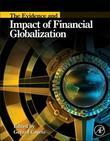 The Evidence and Impact of Financial Globalization