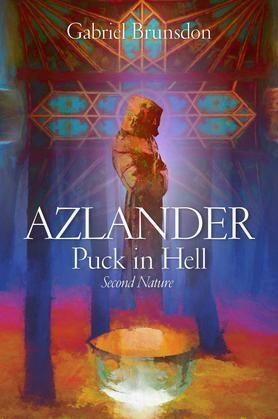 AZLANDER -