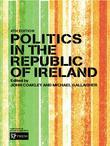 Politics in the Republic of Ireland