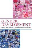 Gender Development