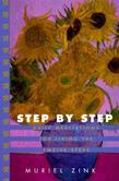 Step by Step: Daily Meditations for Living the Twelve Steps