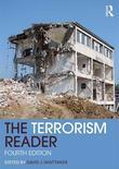 Terrorism Reader
