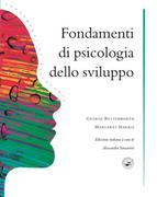 Fondamenti Di Psicologia Dello Sviluppo