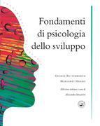 Fondamenti Di Psicologia Dello Sviluppo