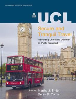 Secure and Tranquil Travel