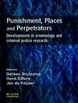 Punishment, Places Perpetrators