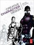 Creative Character Design