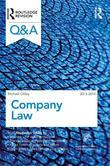Q&A Company Law 2013-2014