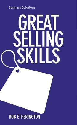 BSS: Great Selling Skills