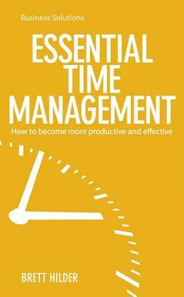 BSS: Essential Time Management