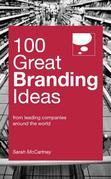 100 Great Branding Ideas