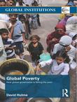 Global Poverty: How Global Governance Is Failing the Poor