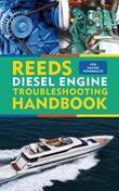 Reeds Diesel Engine Troubleshooting Handbook