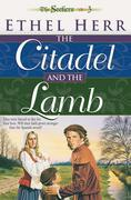 The Citadel and the Lamb