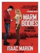 Warm bodies estratto
