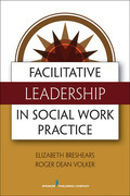Facilitative Leadership in Social Work Practice