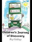 Children's Journey of Discovery
