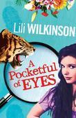 Pocketful of Eyes