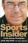 The Sports Insider