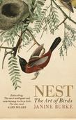 Nest: The Art of Birds