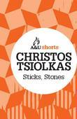 Sticks, Stones: Allen &amp; Unwin shorts