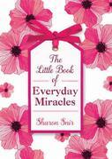 The Little Book of Everyday Miracles