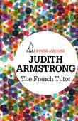 The French Tutor