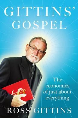 Gittins' Gospel: The Economics of Just about Everything