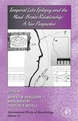Temporal Lobe Epilepsy and the Mind-Brain Relationship: A New Perspective: A New Perspective