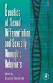 Genetics of Sexual Differentiation and Sexually Dimorphic Behaviors